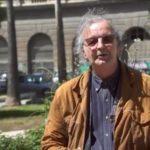 L'italiano che si parla a Palermo