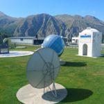 Estate a Isnello – A bordo della Stazione Spaziale Internazionale con gli astronauti italiani