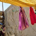 Sambuca di Sicilia e i suoi vicoli saraceni