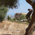 Eremo di San Felice: un percorso naturalistico e  di preghiera