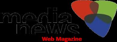 MediaNewsWeb – Sicilia web magazine