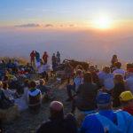 Ventimiglia di Sicilia: musica d'autore a calar del sole