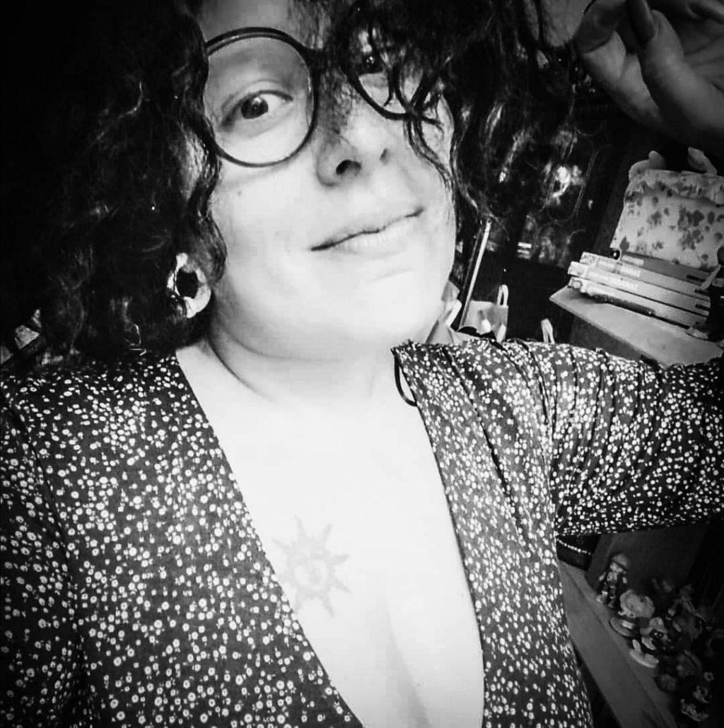 """A """"La Controra"""": Francesca Amato con il canto Frevi di criscenza"""