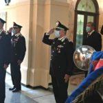 38°Commemorazione del Generale Prefetto Carlo Alberto Dalla Chiesa