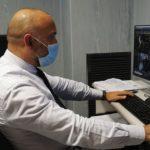 Innovazione e  Prevenzione alla Fondazione G. Giglio: Con un solo battito cardiaco si può fare una Tac al cuore
